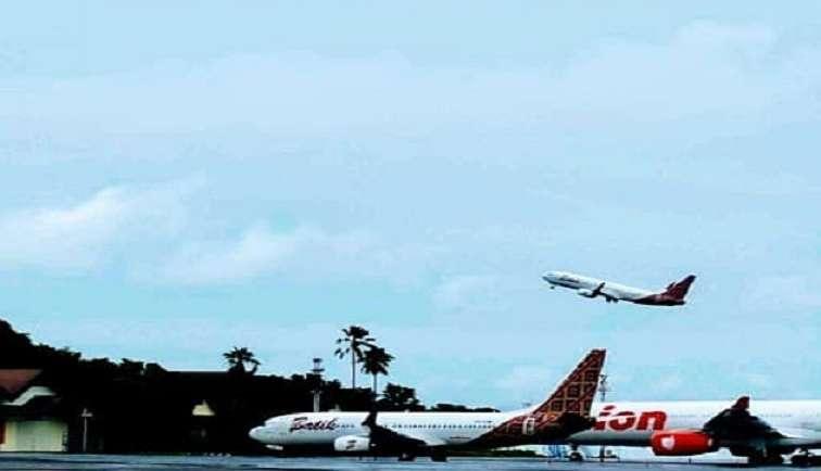 Strategi Mencari Tiket Pesawat Murah Promo Tiket Pesawat Promo 2021