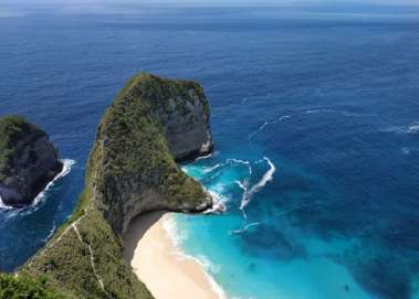 Paket Tour Bali Makassar 4 Hari 3 Malam Tiket Pesawat Murah Liburan Di Bali